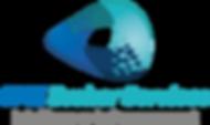 SME Broker Services Standard Logo_screen