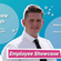 Employee Showcase - Matthew Smith