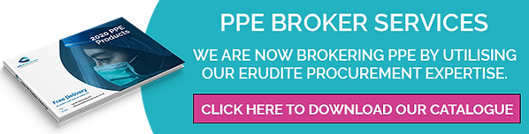 PPE_BOOK_Footer.png