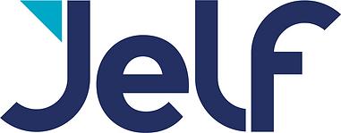 Jelf logo.png