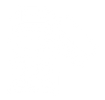 Merchant-icon.png