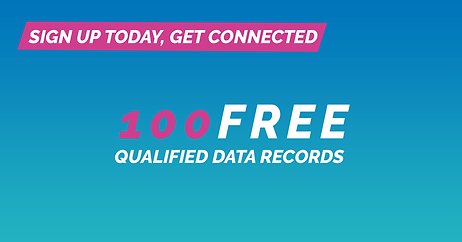 100-FREE-RECORDS.png
