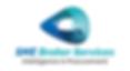 SME Broker Services Limited Logo