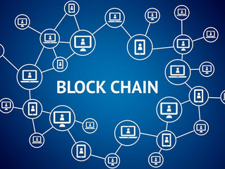 Blockchain Technology: In a Nutshell