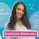 Employee Showcase - Abigail Clifton - Evans