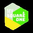 mysquareone.png