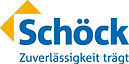 Logo_Schoeck_DE_2017_RGB.jpg
