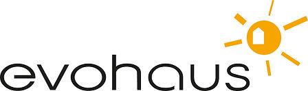 evohaus_logo_RZ.JPG