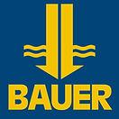 BAUER_ohneSchriftzug_rgb.jpg
