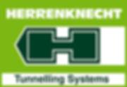 HK_Logo_eng_rgb.jpg