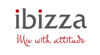 Ibizza Logo