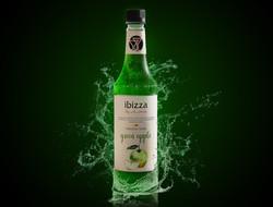 Green-Apple_Extra-Splash