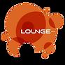 Ibizza - Lounge Myx