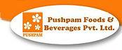 Ibizza - Pushpam Foods