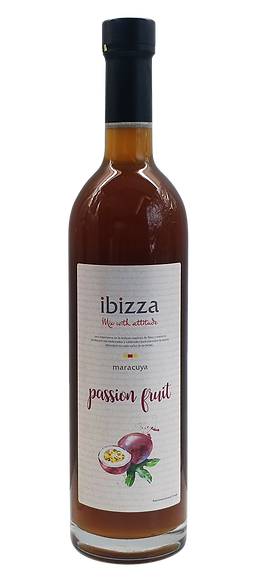 Passion-fruit-F.png