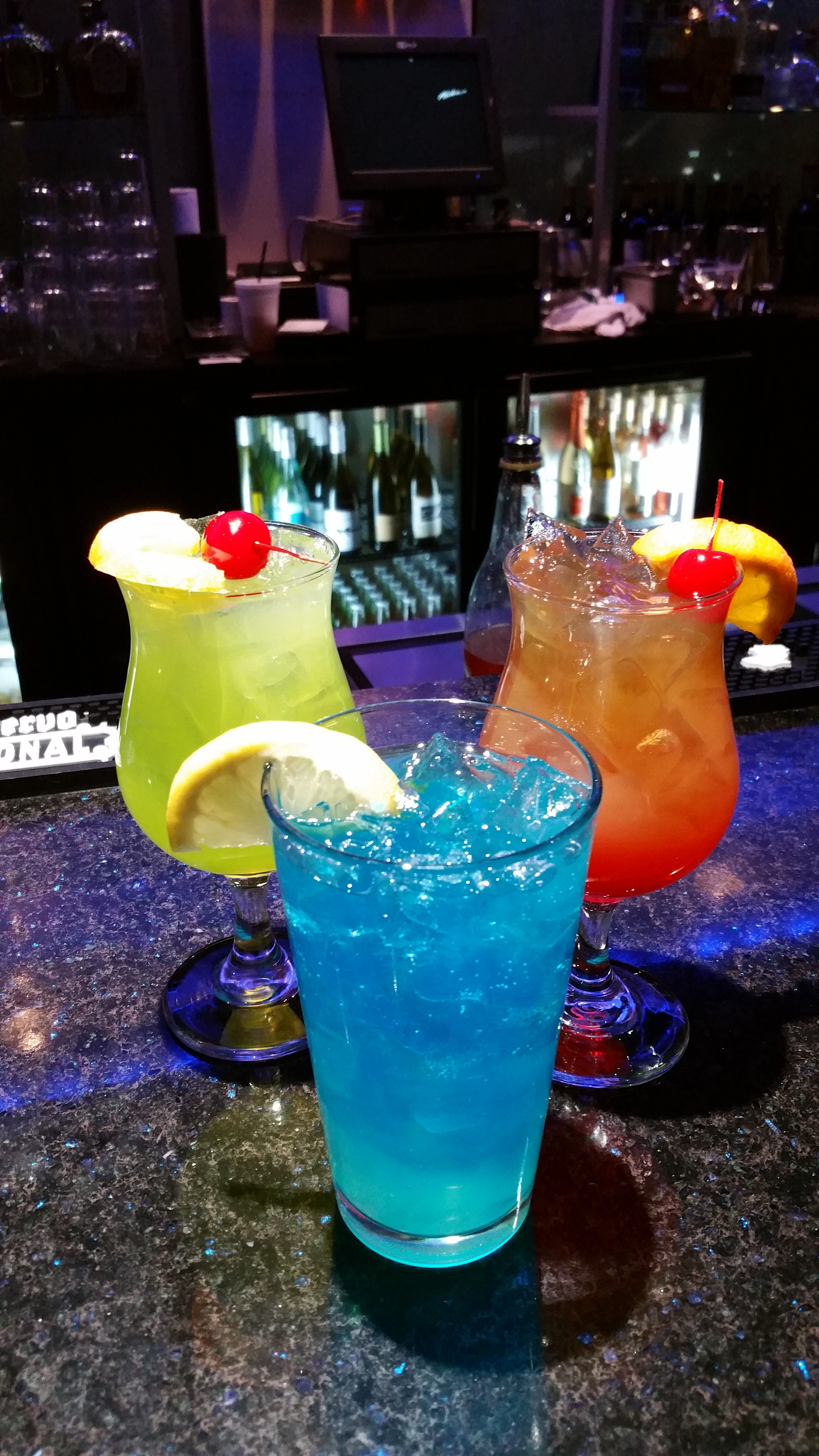 cocktails-2378596