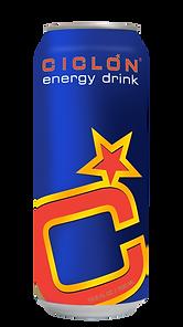 ciclon_energy 16.6oz FRENTE.png