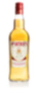 MacArthur_70cl_bottle mock-High.jpg