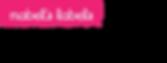 Fundraising-Logo_final.png