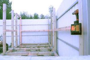строительный нивелир ротационный