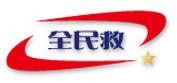 zenminkyu-banner.jpg