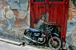 Life-of-Pix-free-stock-photos-moto-drawing-illusion-nabeel (1)