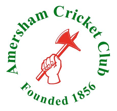 AmershamCC logo.png