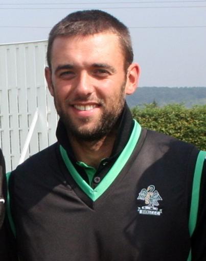 Michael Payne Profile Picture