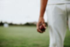 athlete-ball-blurred-background-1594934.