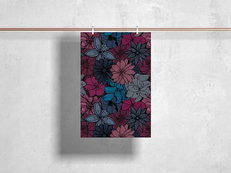 ABoC | Flora Pattern - 2.2.png