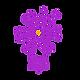Purple Parijat - Logo.png