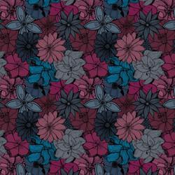 Flora Pattern - 2.2.2 copy.jpg