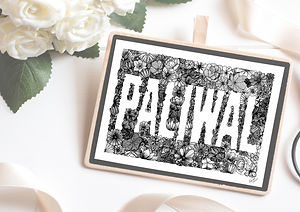 Paliwal Frame White.png