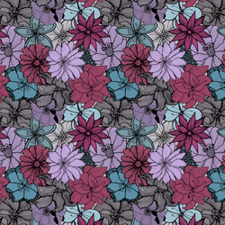 Flora Pattern - 2.1.2.png