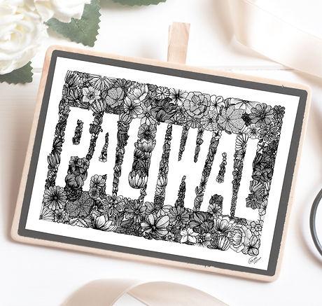 Paliwal%20Frame%20White_edited.jpg