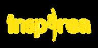 logo%2Bprincipal_edited.png