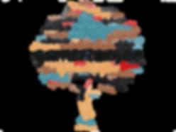 árvore_do_design_instrucional-removebg-