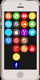 smartphone-2034330_1280.png