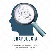 Grafologia.png