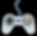 joystick-1486900_1280.png