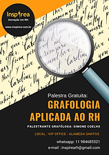 palestra_grafologia_aplicada_ao_recrutam