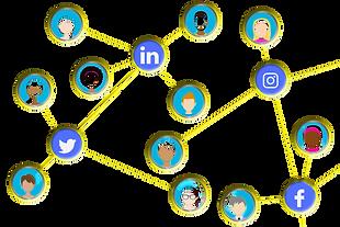 social-network-4095262_1920-removebg-pre
