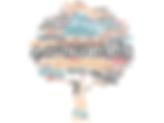 árvore_do_design_instrucional.png