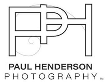 Paul Henderson Logo-1.png