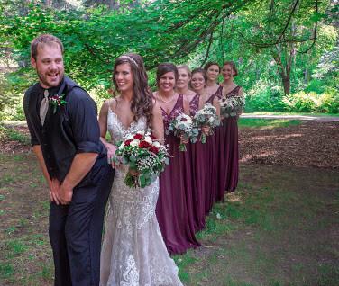 wedding_portfolio 3.jpg
