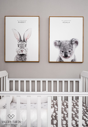 אחרי-חדר תינוק2