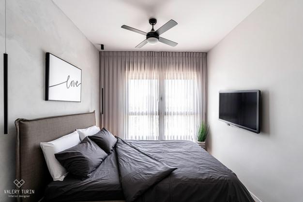 אחרי-חדר שינה הורים1