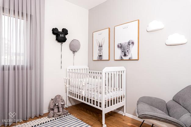 אחרי-חדר תינוק1