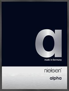 Nielsen Alpha.jpg