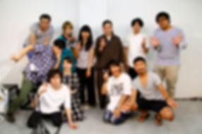 nor_9500.jpg